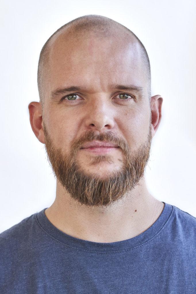 Max Schweder
