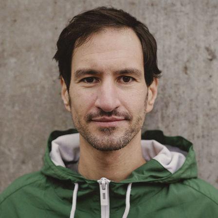 Tobias Hartmann